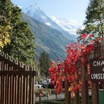 L'Observatoire du Mont-Blanc restera lieu de sciences