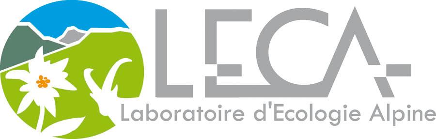 Laboratoire d'Écologie alpine