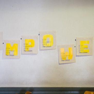 Fiabilité des sciences participatives : un débat à l'échelle européenne