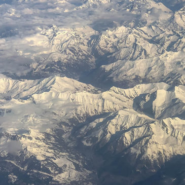 Géologie et sismologie : percer les secrets des Alpes